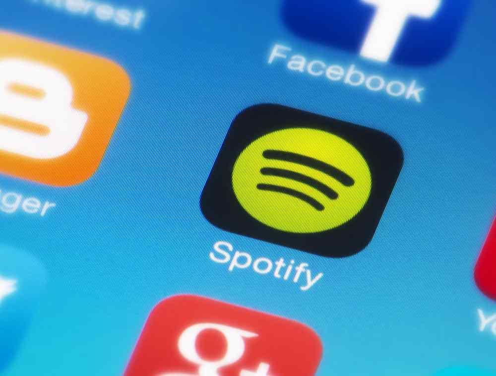 Agile Organisation_Spotify