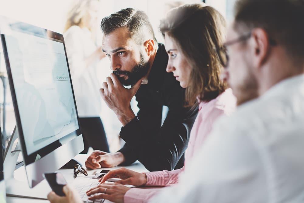 Agiles Projektmanagement Scrum Abbruch