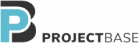 Project-Base Logo